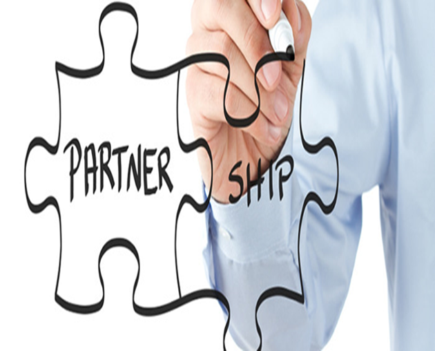 Preferred Partner Program